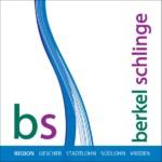 logo_berkel-schlinge