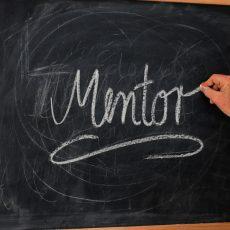 Mentoring für die FH Münster