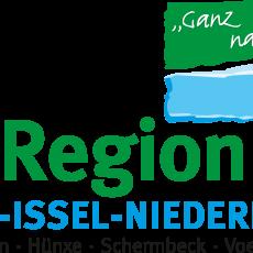 04.05.2020: Unterstützung Regionalmanagement LEADER-Region Lippe-Issel-Niederrhein
