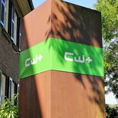 14.08.2020: cw+ Coworking in Stadlohn