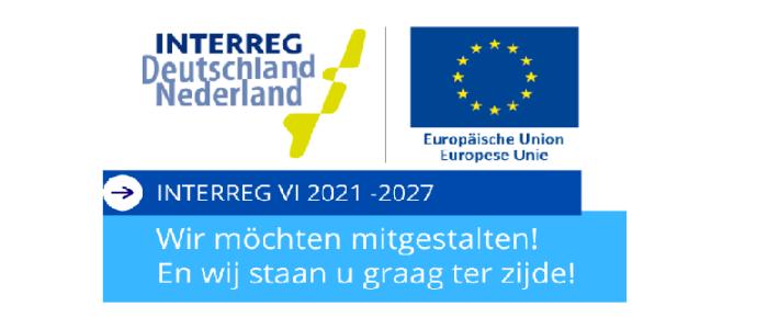09.03.2021: INTERREG VI – wir möchten mitgestalten!