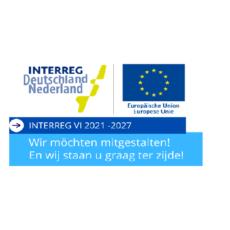 09.03.2021: Interreg VI – wij staan u graag ter zijde!