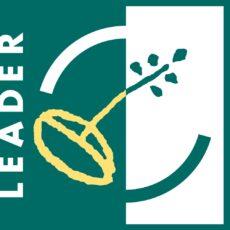 01.06.2021: News zur LEADER-Förderperiode 2023-2027