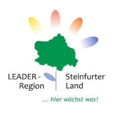 17.06.2021: Abwicklung Kleinprojekte LEADER Region Steinfurter Land