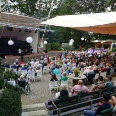 24.08.2021: Berkelfestival 2022 in Stadtlohn